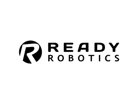 READY ROBOTICS